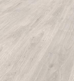 Parchet laminat Krono stejar Davos, trafic intens, 12 mm, cod: 3035 2