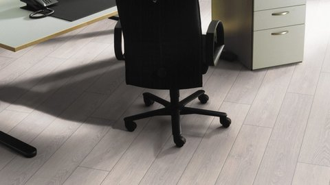 Parchet Laminat Kronotex Kapital Robusto Oak Light 12mm, AC5, 2800 3
