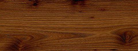 Parchet laminat lucios Kaindl, Ulm Lucia, 8mm, 45772/0100 3