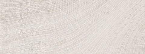 Parchet laminat lucios Kaindl, Stejar Fresco Snow, 8mm, 45772/0251 3
