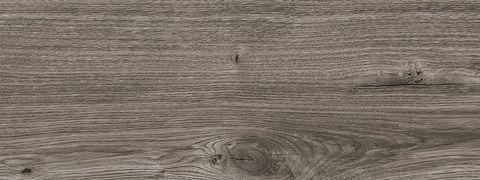 Parchet laminat lucios Kaindl, Stejar Uptown, 8mm, 45772/0522 3