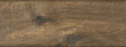 Parchet laminat lucios Kaindl, Stejar Posino, 8mm, 45772/0580 3