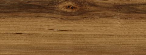 Parchet laminat lucios Kaindl, Hickory Barista, 8mm, 45773/0071 3