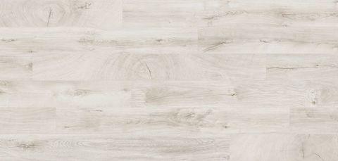 Parchet laminat lucios Kaindl, Stejar Fresco Snow, 8mm, 45772/0251 4