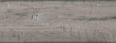 Parchet laminat lucios Kaindl, Stejar Sunrise, 8mm, 45773/0381 3