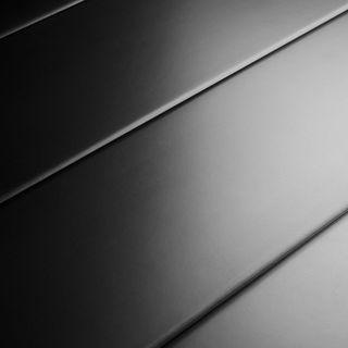 Parchet laminat lucios Kaindl, Hickory Barista, 8mm, 45773/0071 5