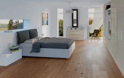 Parchet triplustratificat stejar Elba, DREAM, one strip,HERDRE-ELB010 3