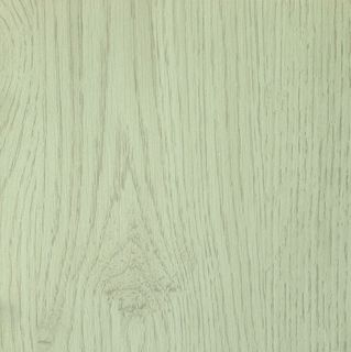 Parchet laminat Baumann stejar albit, 12 mm, K3661-LF 6