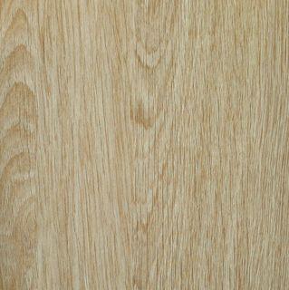 Parchet laminat Baumann stejar natur, 12 mm, K3787-LF 7