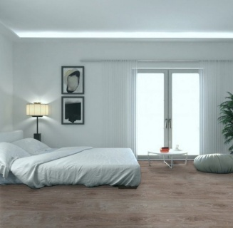Parchet LVT - parchet vinil, Winflex, stejar Hermitage, 1220x178x4,2 mm, WINPRC1016 3