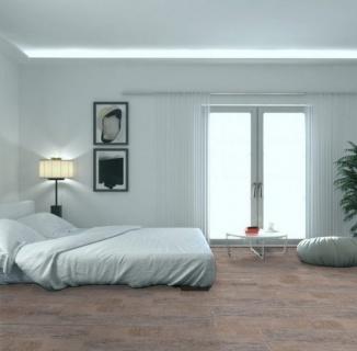 Parchet LVT - parchet vinil, Winflex, stejar Renaissance, 1220x178x4,2 mm, WINPRC1015 3