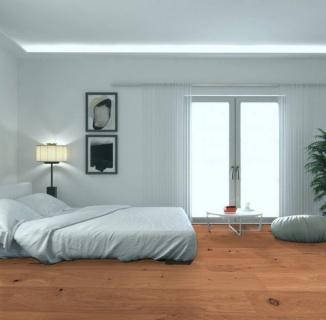 Parchet triplustratificat stejar Elba, DREAM, one strip,HERDRE-ELB010 4