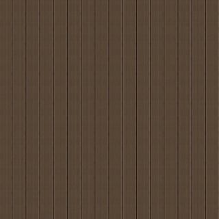 Pardoseala exterior compozit (deck WPC) culoare cafeniu, D-CWPC 2900x150x25 mm 16