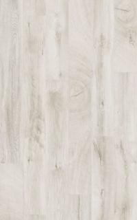 Parchet laminat lucios Kaindl, Stejar Fresco Snow, 8mm, 45772/0251 2