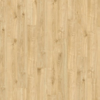 Parchet laminat Krono stejar zermatt, trafic intens, 12 mm, cod: 3033 1