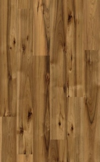 Parchet laminat lucios Kaindl, Hickory Barista, 8mm, 45773/0071 2