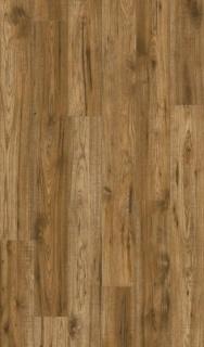 Parchet laminat Kaindl, Hickory Chelsea, 10mm, 45776/4073 2