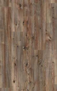 Parchet laminat Kaindl, Barnwood Anco, 10mm, 45776/4380 2