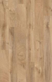 Parchet laminat Kaindl, Stejar Fresco Lodge, 10mm, 45776/4381 2