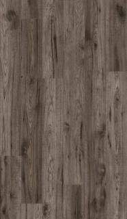 Parchet laminat Kaindl, Hickory Berkeley, 10mm, 45776/4135 2