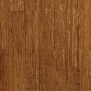 Parchet Bambus Densificat Culoare Cafeniu, Sistem Click (CSW-CF) 9