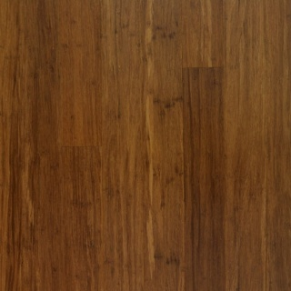 Parchet Bambus Densificat Culoare Cafeniu, Sistem Click (CSW-CF) 2