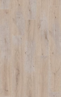 Parchet laminat Kaindl, Stejar Oxid Flair, 8mm, 45770/4418 2
