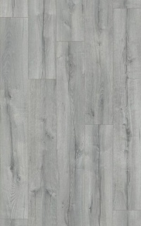 Parchet laminat Kaindl, Stejar Avalon, 8mm, 45770/4352 2