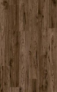 Parchet laminat Kaindl, Hickory Valley, 10mm, 45776/4029 2