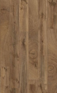 Parchet laminat Kaindl, Stejar Fresco Bark, 10mm, 45776/4382 2