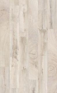 Parchet laminat Kaindl, Stejar Fresco Leave, 10mm, 45776/4384 2