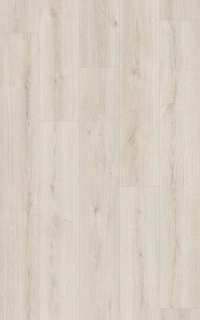 Parchet laminat Kaindl, Stejar Evoke Delight, 8mm, 45778/4419 2