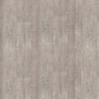 Parchet laminat Baumann gri, 12 mm, K3884-LF 2