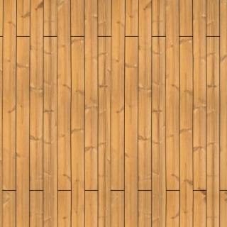 Deck din pin nordic termotratat, Lunawood, grosime 26 mm, DPTH 3000/4200x92x26 5