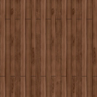Podele terasa (decking), frasin thermo, 1800x100x21mm 3