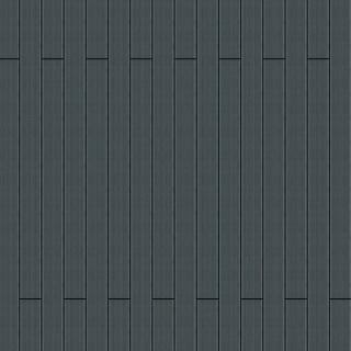 Pardoseala exterior compozit (deck WPC) culoare gri, D-GRWPC 2900x150x25 mm 3