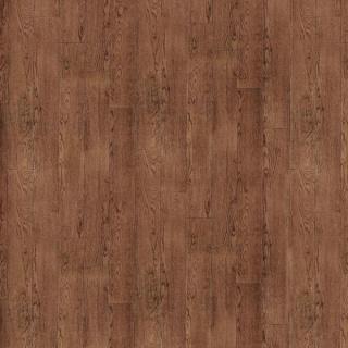 Parchet laminat Baumann caramel, 12 mm, K3743-LF 2