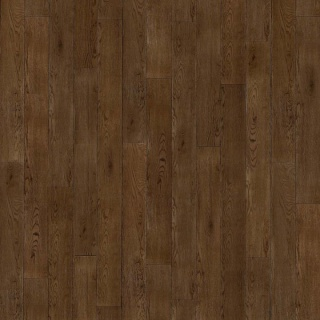 Parchet masiv stejar, Coniac Antic, 400-1200x150x18 mm (Cod: OAK-CON-RLx150x18) 3