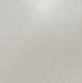 Parchet de Bambus Densificat, Atingere Fibra Lemn Stejar, Culoare Alb, cu Click 920x125x14mm (ADW-CF) 3