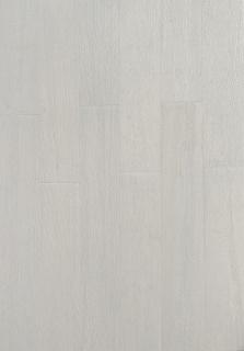 Parchet de Bambus Densificat, Atingere Fibra Lemn Stejar, Culoare Alb, cu Click 920x125x14mm (ADW-CF) 1