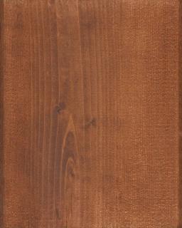 Ulei terasa lemn, la exterior, DeckOil Color, LOBA - Maro Inchis (cod: 800150) 2