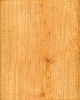 Ulei terasa lemn, la exterior, DeckOil Color, LOBA - Maro Deschis (cod: 800145) 2