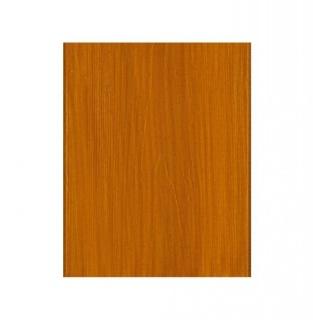 Lac terasa lemn, la exterior, DeckFinish Color, LOBA - Maro deschis (cod: L800145) 2