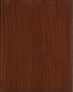 Lac terasa lemn, la exterior, DeckFinish Color, LOBA - Maro inchis (cod: L800150) 2