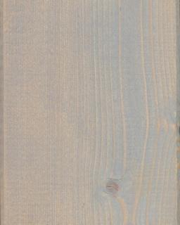 Ulei terasa lemn, la exterior, DeckOil Color, LOBA - Gri (cod: 900148) 2