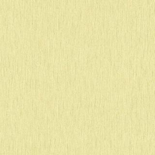 Tapet uni gri-bej cu insertii albastrui si aurii, Delen, cod Z72012 1